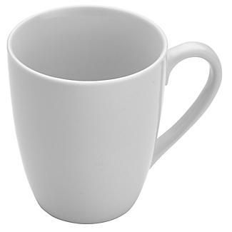 Lakeland Value Mug