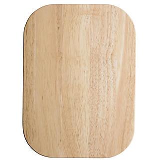 Lakeland Small Hevea Chopping Board