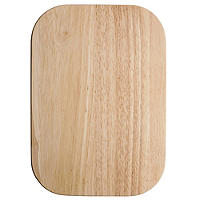 Lakeland Large Hevea Chopping Board