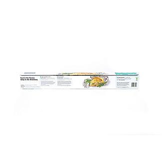 Lakeland Strong Foil 50cm x 25m alt image 5