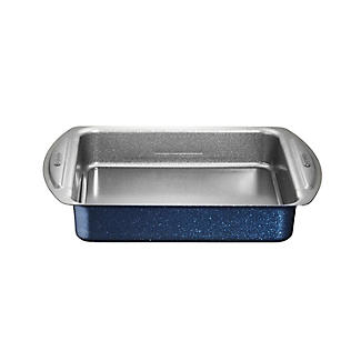 Loose-Based 20cm Square Baking Tin