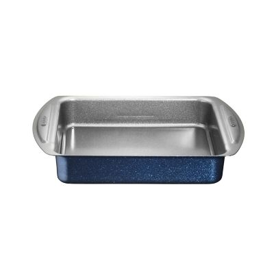 Lakeland LooseBased 20cm Square Baking Tin