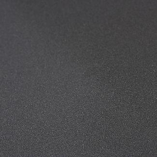 Lakeland Kuchenform mit Hebeboden, tief & quadratisch - 25 cm alt image 5