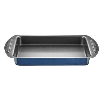 Lakeland Brownie Traybake Tin Lakeland