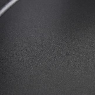Lakeland Kuchenform mit Hebeboden, tief & rund - 23 cm alt image 5