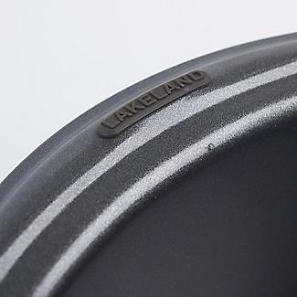 Lakeland Kuchenform mit Hebeboden, tief & rund - 23 cm alt image 7
