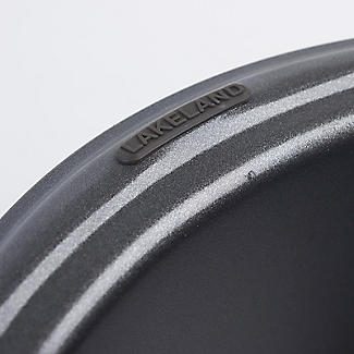 Loose Based Cake Tin - Deep Round 23cm alt image 7