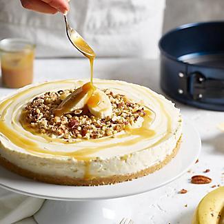 Lakeland 23cm Springform Cake Tin alt image 2