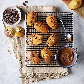Lakeland Madeleine-Backform alt image 6