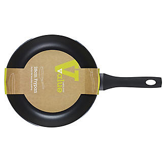 Lakeland Value 28cm Frying Pan alt image 2