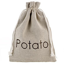 Potato Preserving Bag