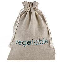 Vegetable Preserving Bag