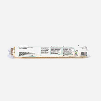 Lakeland Super Cling Film Wrapmaster Refill alt image 3