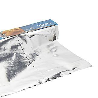 Lakeland Non-Stick Foil 30cm x 10m alt image 3