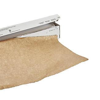 Lakeland Parchment-Lined Foil 30cm x 15m alt image 3