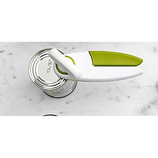 PREPR Manual Tin Can Opener  alt image 2