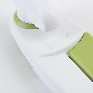 PREPR Manual Tin Can Opener  alt image 5