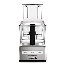 Magimix® 3200 XL Küchenmaschine 18361EA