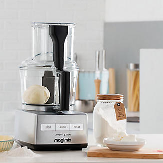 Magimix® 3200 XL Küchenmaschine 18361EA alt image 4