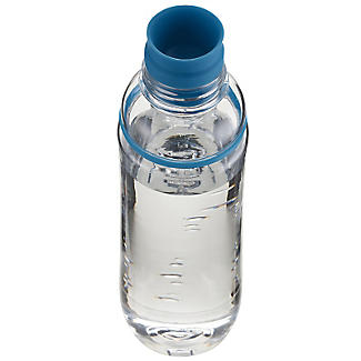Lakeland 700ml Water Drinks Bottle alt image 2