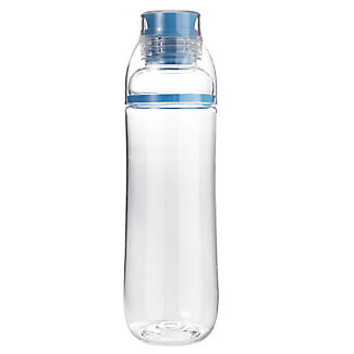 Lakeland 700ml Water Drinks Bottle alt image 3