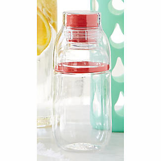 Lakeland 400ml Water Drinks Bottle alt image 2