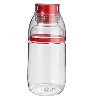 Lakeland 400ml Water Drinks Bottle alt image 4