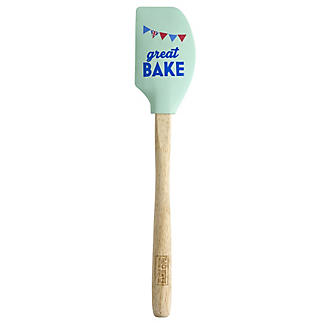 Great British Bake Off Great Bake Spatula
