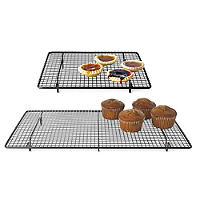 Cooling Rack Duo