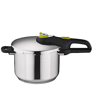 Tefal Secure 5 Neo Pressure Cooker