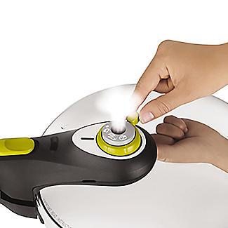 Tefal Secure 5 Neo Pressure Cooker alt image 2