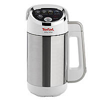Tefal Easy Soup Maker BL841140