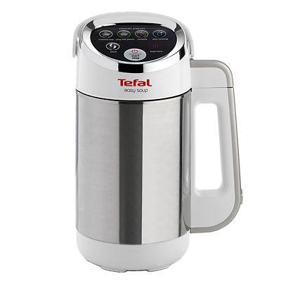 Tefal&174 Easy Soup Maker BL841140