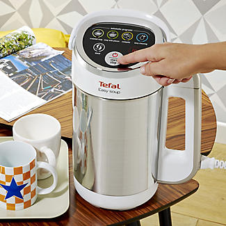 Tefal Easy Soup Maker BL841140 alt image 2