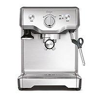 Sage The Duo Temp Pro Espresso Coffee Machine BES810