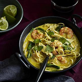 Cuisinart Soup Maker Plus SSB3U alt image 6