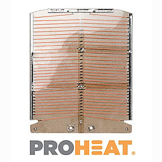 Dualit Classic Copper 4 Slice Toaster 47450 alt image 4