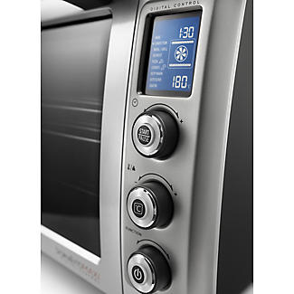 De'longhi Sforna Tutto Maxi Mini Oven DO32852 alt image 4