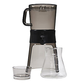 OXO Good Grips® Cold Brew Coffee Maker