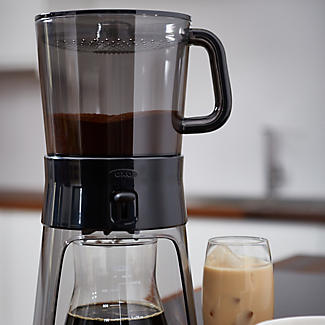 OXO Good Grips® Cold Brew Coffee Maker alt image 4