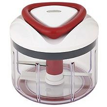 Zyliss® Manuelle Küchenmaschine
