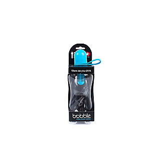 Blue Bobble Water Bottle alt image 7