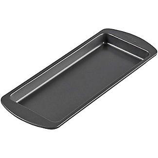 Wilton® Easy Layer Loaf Tins alt image 3