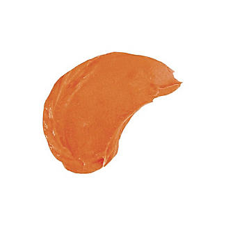 Wilton® Colour Right Lebensmittelfarbe - Orange alt image 2