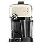 Lavazza Fantasia Cream Coffee Pod Machine 10080388