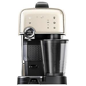 Lavazza Coffee Machines