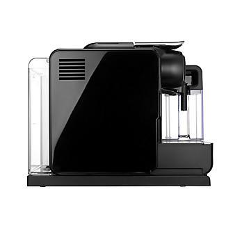 Delonghi Nespresso® Latissima Touch Black Coffee Pod Machine EN550B alt image 3