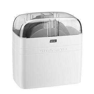 KitchenAid® Dicing Kit 5KFP16DC12