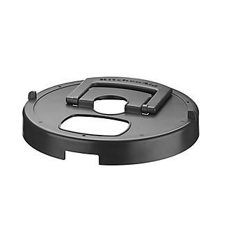 KitchenAid® Dicing Kit 5KFP16DC12 alt image 3