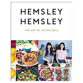 Hemsley and Hemsley The Art of Eating Well